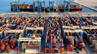 What Are Container Services?