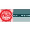 referanslar-tekno-maccaferri