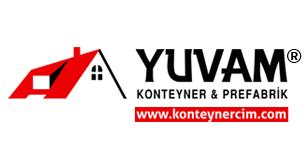 yuvam-logo-304x158-oval